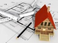 Документация для строительства дома