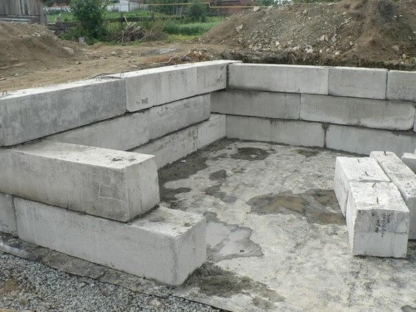 Установка свайно винтового фундамента в Балашихе